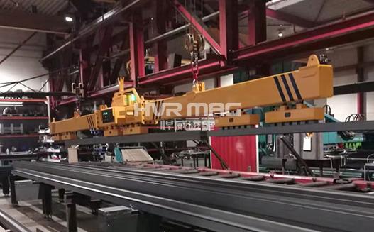 HS_吊运型材吊具