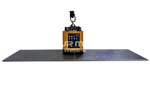 HBEP_蓄电池式钢板吊具